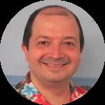 Speech Language Therapist Angel Rivera