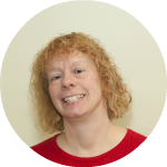 Donna Richmond Speech Language Pathologist