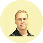 Mark Ansbrow