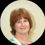 Paula Hils Speech Language Pathologist