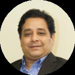 Prashant Sonker