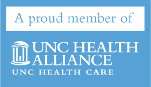 UNC Health Alliance